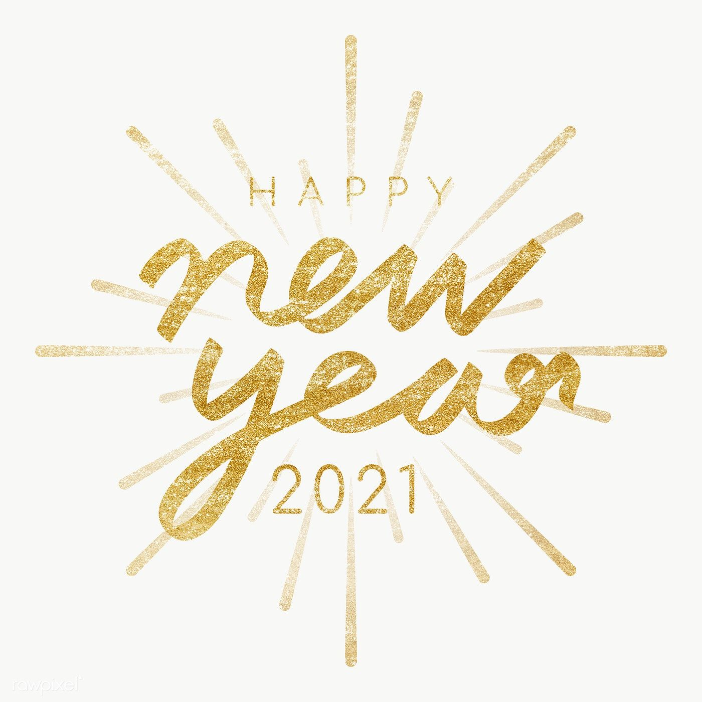 Happy New Year 2021 from agri-space